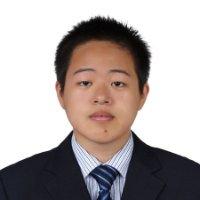 yichao tang